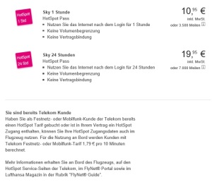 FlyNet-Telekom-Hotspot-abzocke