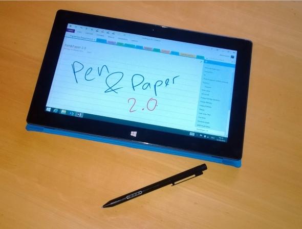 PenPaper2_0