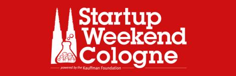 startupweekendcologne