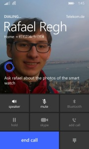 Cortana (1)