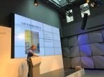 mark-kreuzer-vortrag-digitalisierung-und-onenote-12