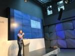 mark-kreuzer-vortrag-digitalisierung-und-onenote-16