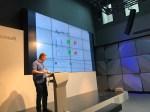 mark-kreuzer-vortrag-digitalisierung-und-onenote-18