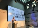 mark-kreuzer-vortrag-digitalisierung-und-onenote-4
