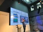 mark-kreuzer-vortrag-digitalisierung-und-onenote-7