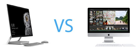 surface-studio-vs-imac